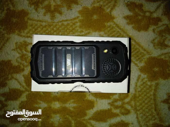 AYA mobile phone