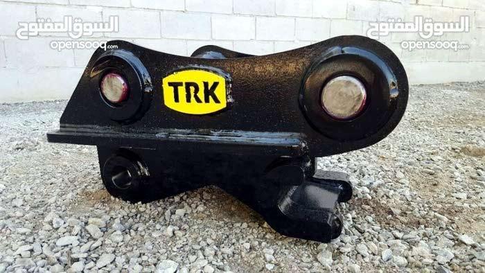 مطلوب TRKأو كماشة اللامة والجاك دوسان 225