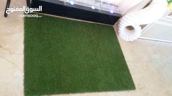 بيتك عامر للعشب الصناعي وتجهيز الملاعب المعشبة
