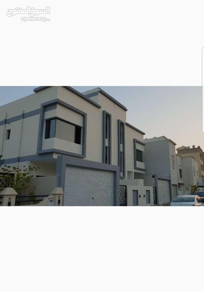 مطلوب شقة في صباح الناصر