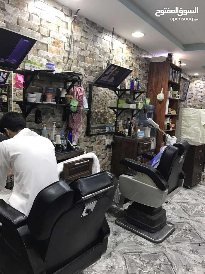 الرياض النسيم شارع الاربعين مقابل مصرف الراجحي
