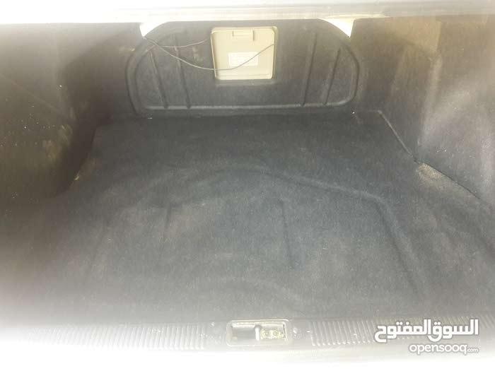 120,000 - 129,999 km Hyundai Avante 2005 for sale