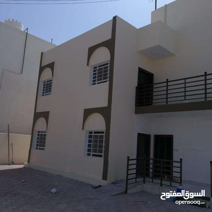 More rooms  Villa for sale in Muscat city