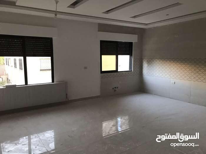 شقة 140 متر لم تسكن بعد للبيع