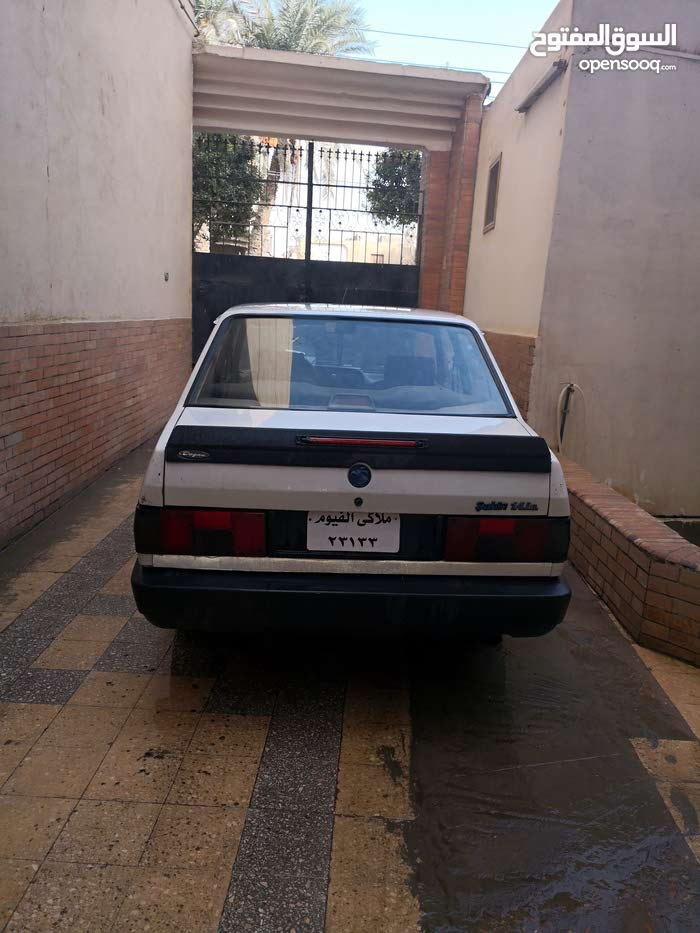 Fiat Other for sale in Fayoum