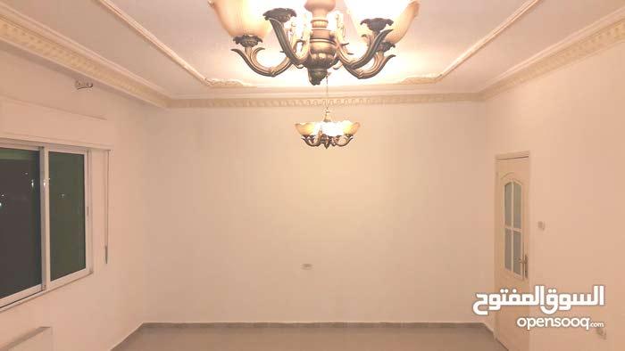 شقة 185م للبيع او الايجار ضاحية الرشيد حي الجامعة اطلاله خلابة