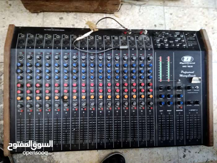 From the owner, Used Stereo for sale