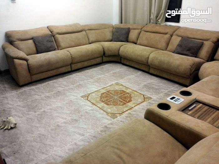 Used Sofas Sitting Rooms Entrances Available For Sale Directly