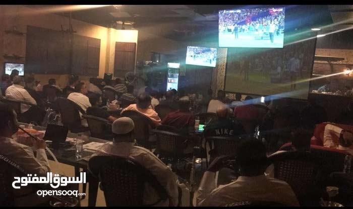 دبي ديره شارع الاتحاد