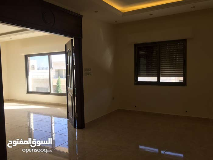 apartment in Amman Sports City for rent