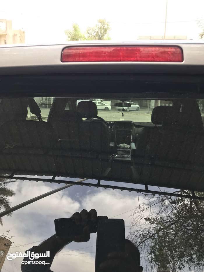 30,000 - 39,999 km mileage Dodge Caravan for sale