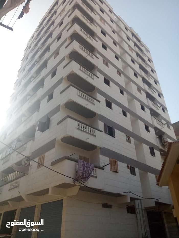 apartment for sale Third Floor