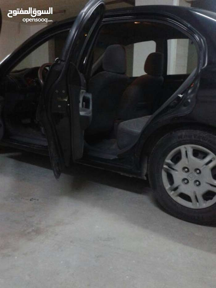 Honda Civic made in 2001 for sale