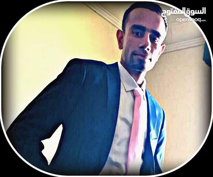 شاب مصري بكاليريوس تجارة قسم محاسبة ابحث عن اي عمل محاسبي او اداري 50598842