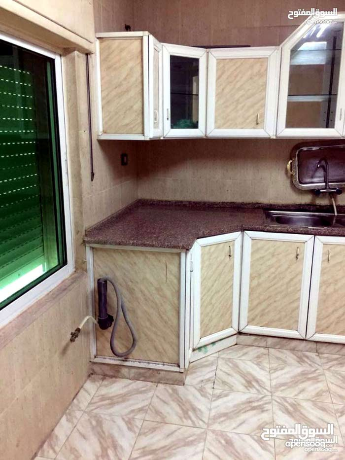 apartment for rent in AmmanSwelieh
