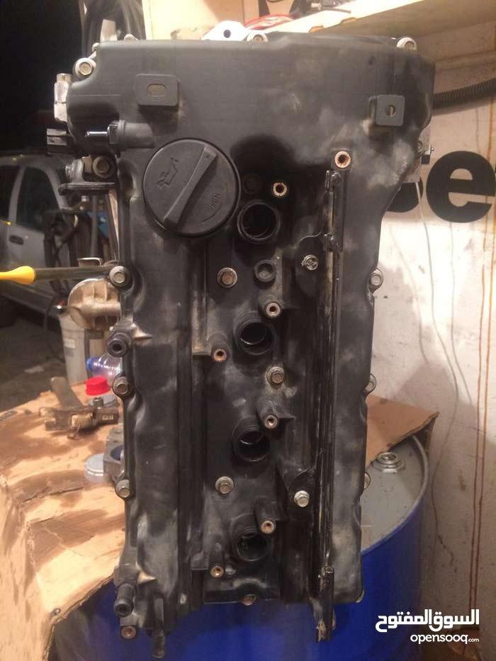 محرك 24  4 بسطوني سنتافي كتينه حديد للبيع