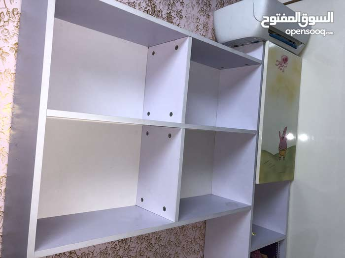 Used Others available for sale in Barka