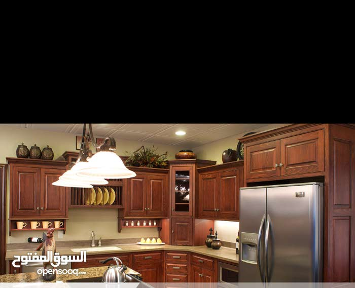 Best property you can find! Apartment for sale in Ar Rusayfah neighborhood
