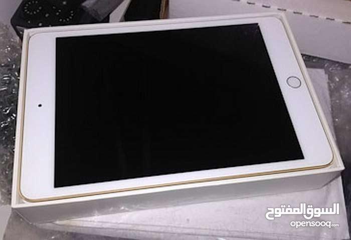 ايباد ميني 4 / 128 غيغا iPad 4 mini جديد now