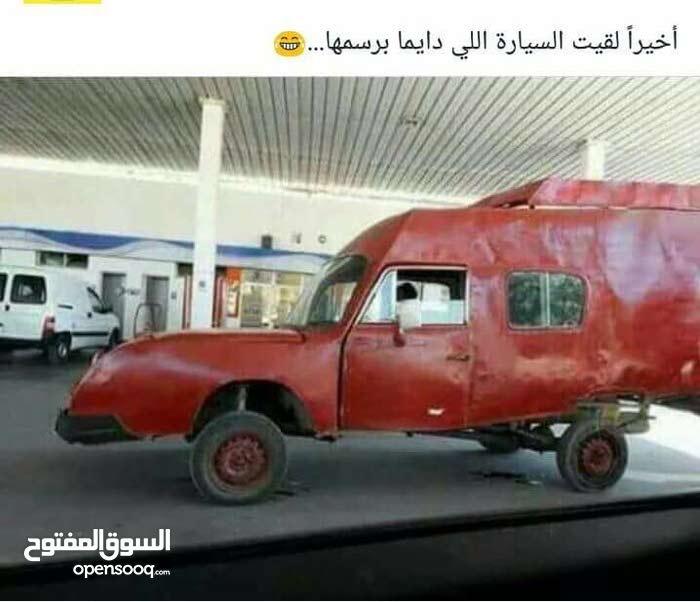 نشتري جميع انواع سيارات الشطب 1500 دينار