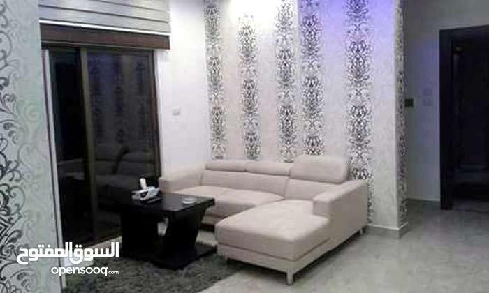 apartment for rent Second Floor in Amman 7th Circle 84303855