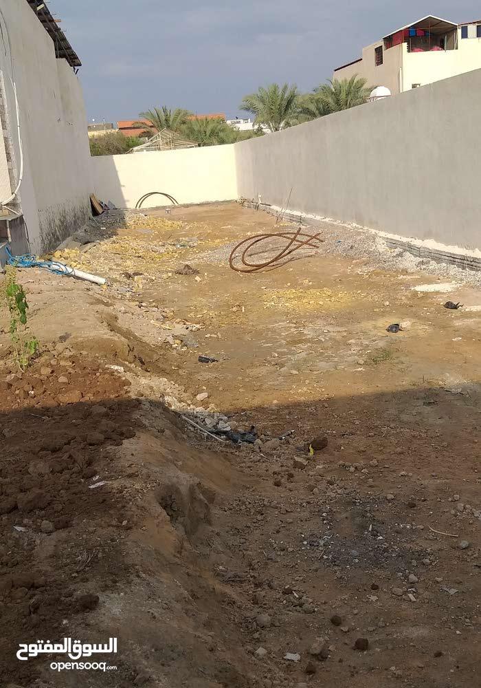 ارض للبيع في كردلان