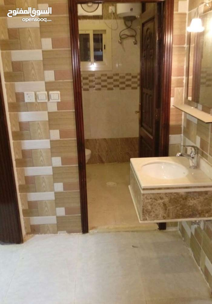 Best property you can find! Apartment for sale in Al Umrah Al Jadidah neighborhood