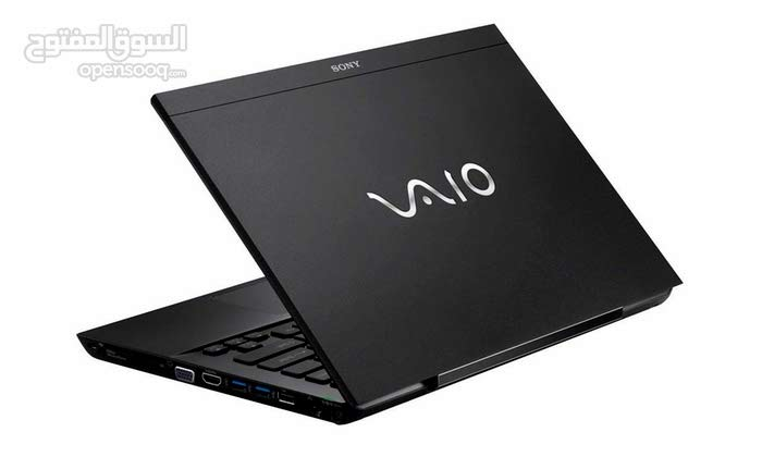 Other Laptop for sale