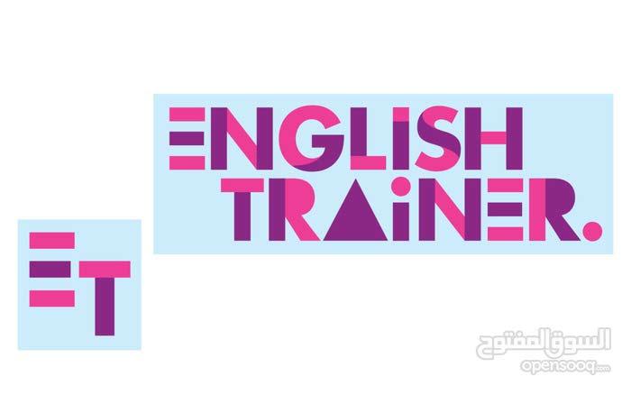 دروس خصوصية للإمتحان الوطني و الامتحان المكافئ، و اللغة الإنجليزية لجميع المستويات قواعد ومحادثة