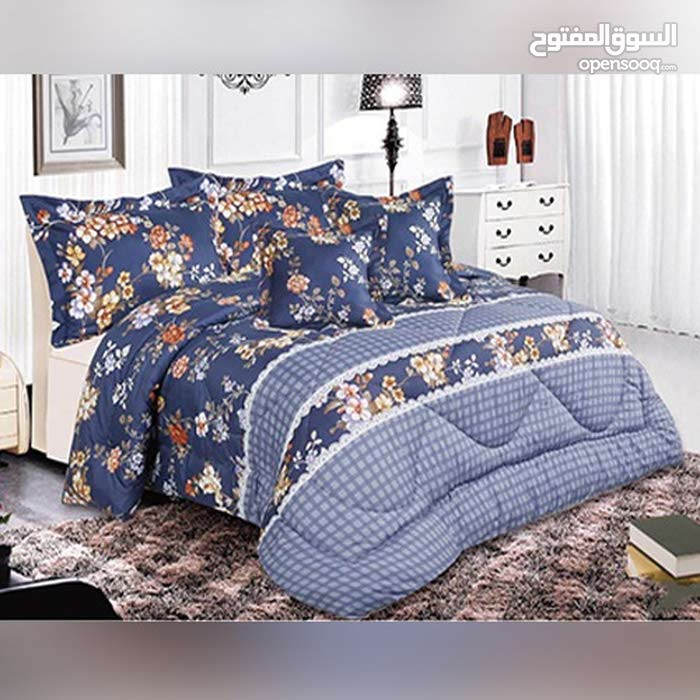 New Blankets - Bed Covers for sale for those interested