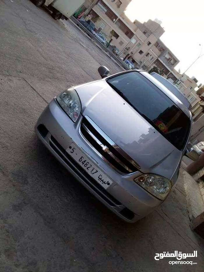 Best price! Chevrolet Optra 2008 for sale