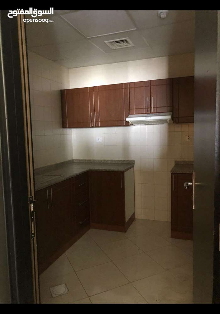 Jabriya apartment for sale with Studio rooms