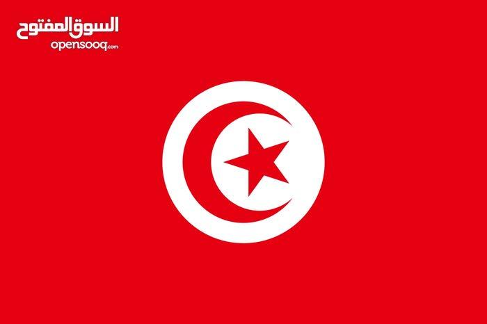 توفير معينات منزلية للعائلات الليبية فقط