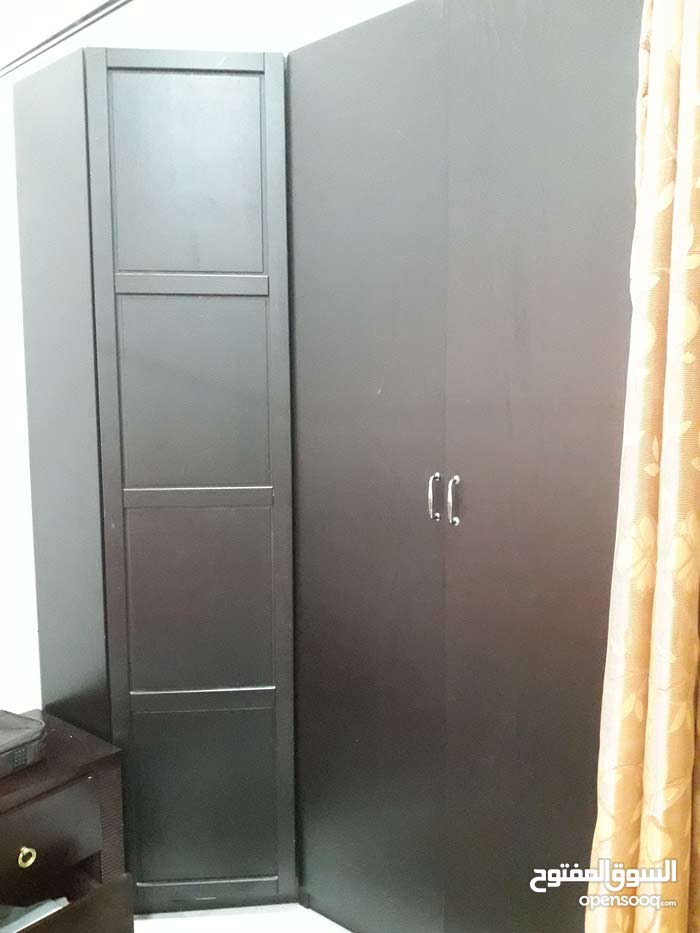 Doha – Cabinets - Cupboards available for sale