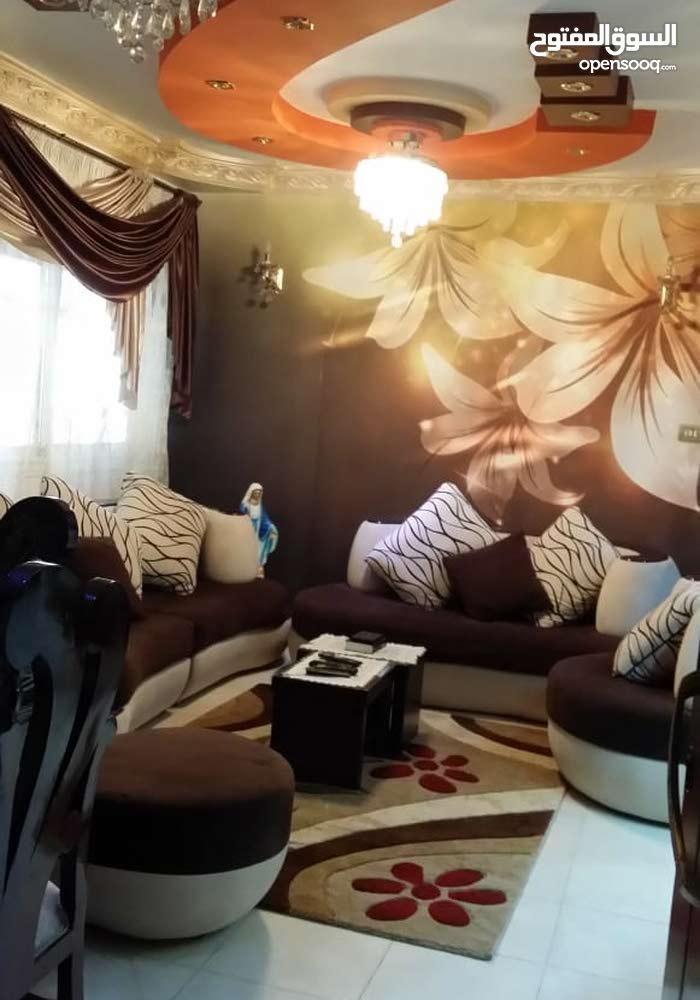 شقة للبيع بالاسكندرية بسعر لقطة