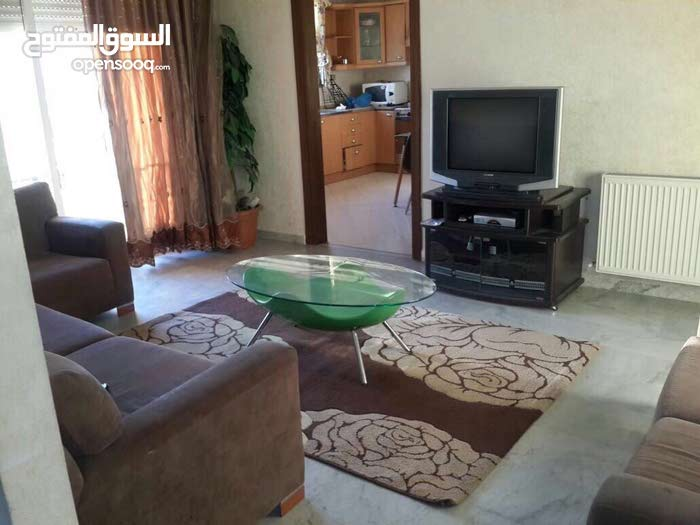for sale apartment of 164 sqm