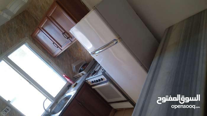 Studio rooms 1 bathrooms apartment for sale in IrbidAl Balad