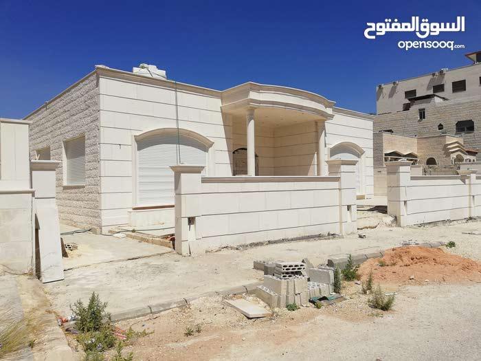 Best villa to buy now... it consists of 1 Rooms and 4 Bathrooms Daheit Al Yasmeen