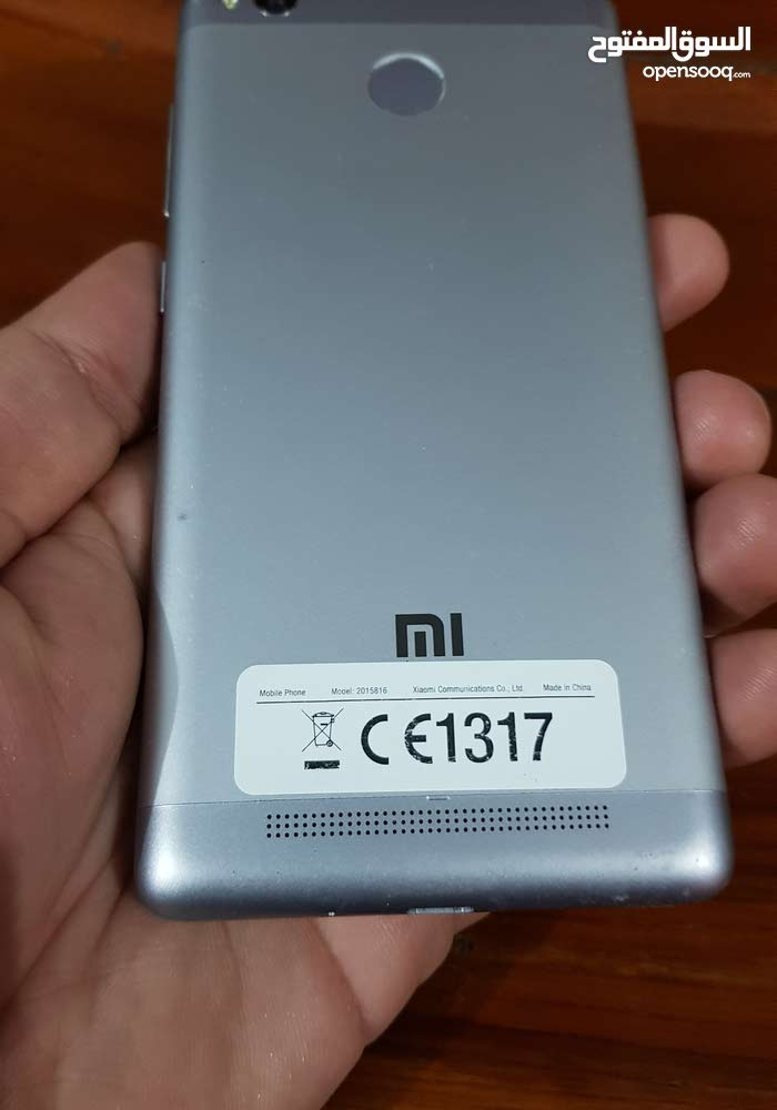 Xiaomi  Used mobile for sale