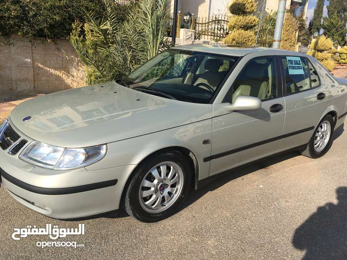 Used 2005 Saab 95 for sale at best price