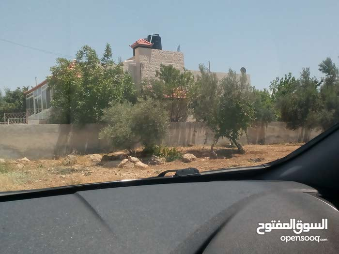 Best property you can find! villa house for sale in Shafa Badran neighborhood