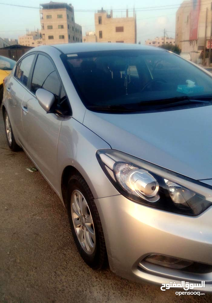 2013 Other for sale