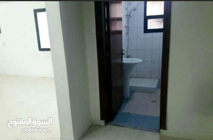 Villa in Al Riyadh Ar Raid for sale