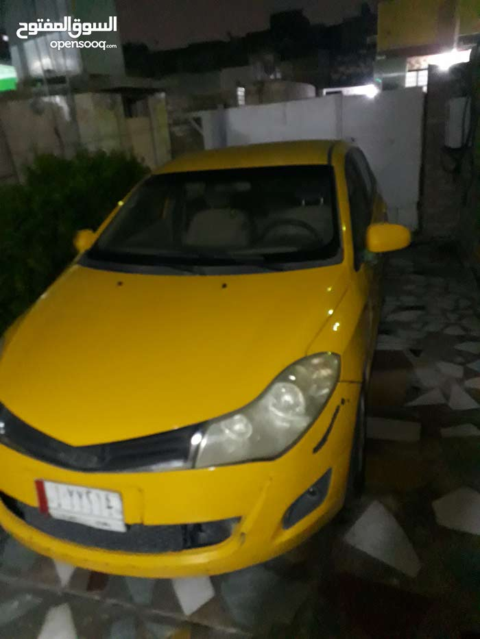 2011 Used Not defined with Manual transmission is available for sale