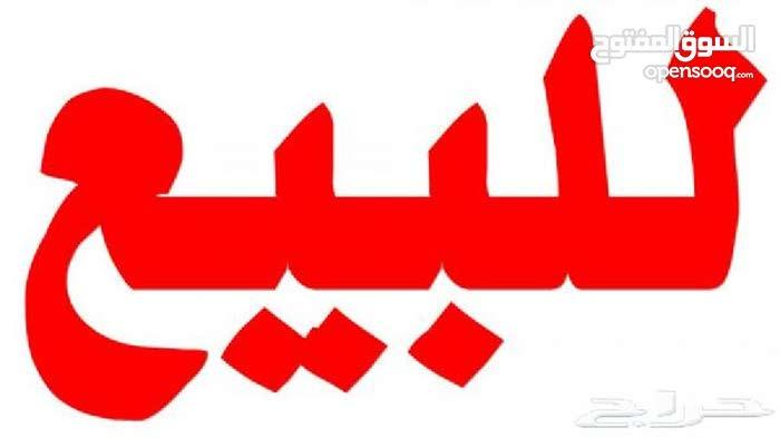 صالون نسائي للبيع في مدينة خليفة (أ) على الشارع الرئيسي مع الرخصة وجميع أدواته الحديثة