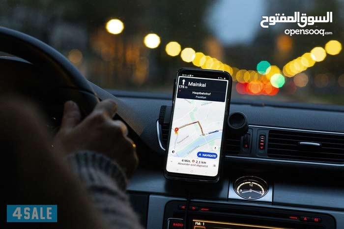 توصيل طلبات استهلاكيه لجميع مناطق الكويت