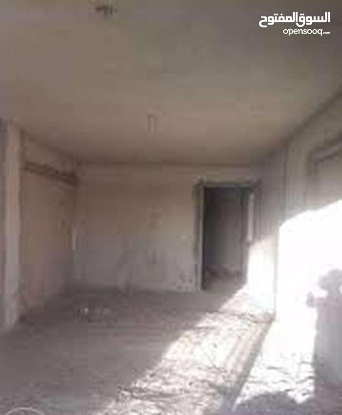 شقة للبيع بكفر عبده