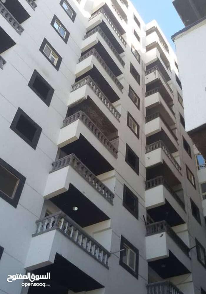 apartment Third Floor in Alexandria for sale - Agami