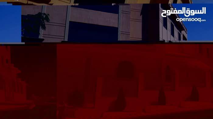 مدينة الشروق المدخل الأوسط مباشرا الحي 3شرق مجاوره7 فيلا36