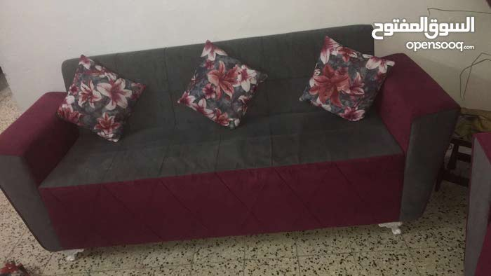 Used Tables - Chairs - End Tables available for sale in Baghdad